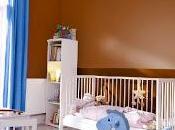 Ceresita destaca como ambientar dormitorios infantiles
