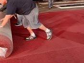 Oscars 2012: Back life