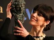 Goya 2013 sobres