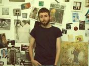 Entrevista Daniel Rabaneda