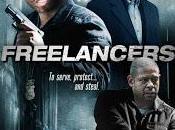 Películas para olvido Freelancers