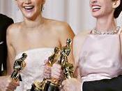 Oscar 2013: musical llega Casa Blanca