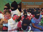 ELLOS NOSOTROS. VII.- pequeñ@s. Compañeras. largo camino zapatistas