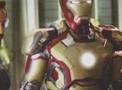 Descripción escena Iron