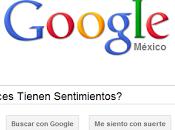 busca encuentra...o como google lleva hasta