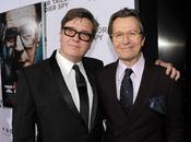Topo' impone premios European Independent Film Critics Awards