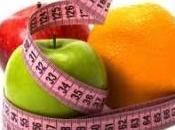 importancia Dieta Personalizada