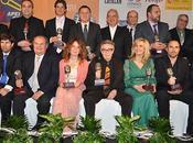 APEI entrega 'Micrófonos Informadores' mejores 2012