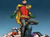 Robin muere este miércoles fanáticos lloran