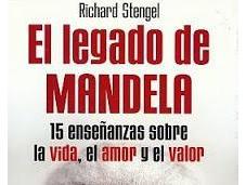 legado Mandela