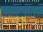 Festival Internacional Cine Morelia