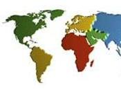 Empleo visión internacional