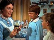 Parecidos Razonables: Mary Poppins Segundo Chomón Georges Méliès