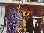 Discos: Here come warm jets (Brian Eno, 1974)