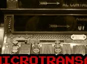 Malditas microtransacciones