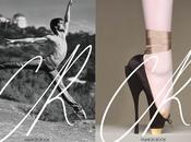Danza moda