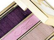 Colección maquillaje victoria's secret primavera-verano 2013