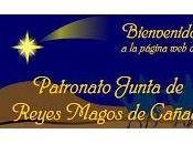 Ferias Fiestas enero 2013 Provincia Alicante
