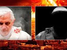 Según Malaquías 'Pedro Romano' será último Papa