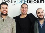 ReallyLateBooking estará presente ecomTIM, celebrará 13-14 marzo Timisoara (Rumanía)
