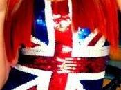 Glee rendirá tributo Spice Girls