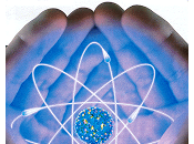 Fenómenos cuánticos casi-independientes