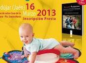 Jornadas introducción terapias estimlación infantil tratamientos biológicos