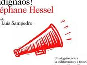 Stéphane Hessel, descanse