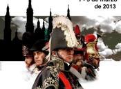 Recreación Sitios Zaragoza Mercado Napoleónico