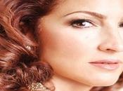 Marzo: Gloria Estefan