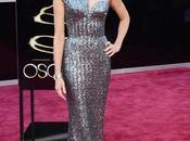Oscar 2013: diseñadores.