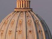 Espíritu Santo siglo abandona Vaticano