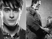 refrito novedades: Radcliffe, Oldman Watson