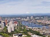 Portland apuesta tránsito ecointeligente