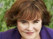 Susan Boyle confirma debut como actriz: experiencia fantástica'