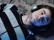 Daniel Radcliffe será Igor nueva versión Frankenstein