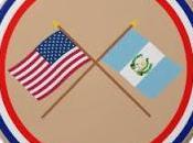 Estados unidos compró guatemala