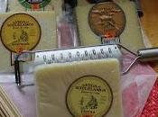 piruletas queso vega sotuelanos