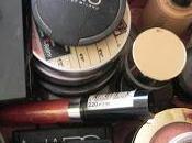 """""""Selección"""" maquillaje para esta temporada: caja Pandora"""