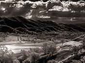 Karst Country, time-lapse alucinante como pocos