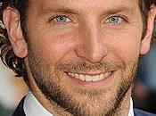 Bradley Cooper protagonizará podría dirigir remake Kokowaah