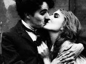Saber Vivir Charles Chaplin