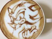café mucho arte