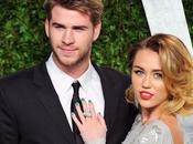 Desmienten rumores infidelidad entre Liam Hemsworth Miley Cyrus