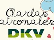 Charlas Matronales