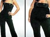 alimentos para bajar peso