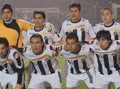 Manuel cuyul coronó campeón anticipado asociación fútbol última esperanza