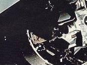 Afronautas aterriza Acontista!