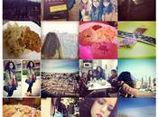 InstagramDay