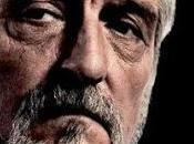 Muere actor español José Sancho